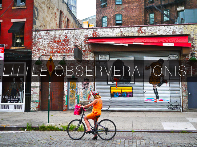 Little-Observationist-Cider-with-Rosie-3