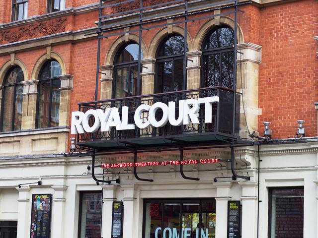 Royal-Court-Theatre-Cider-with-Rosie