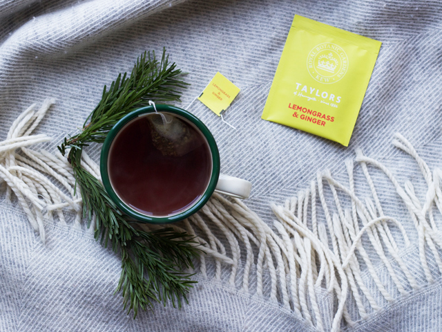 Taylor's-Lemongrass-ginger-tea