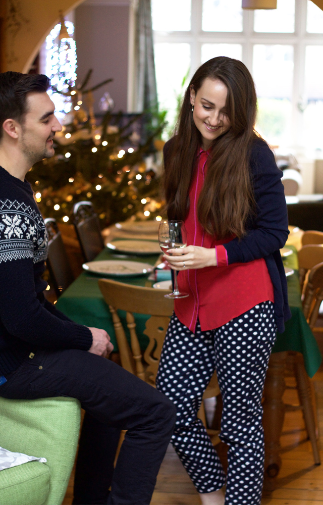 Cider-with-Rosie-Christmas-outfit-2014