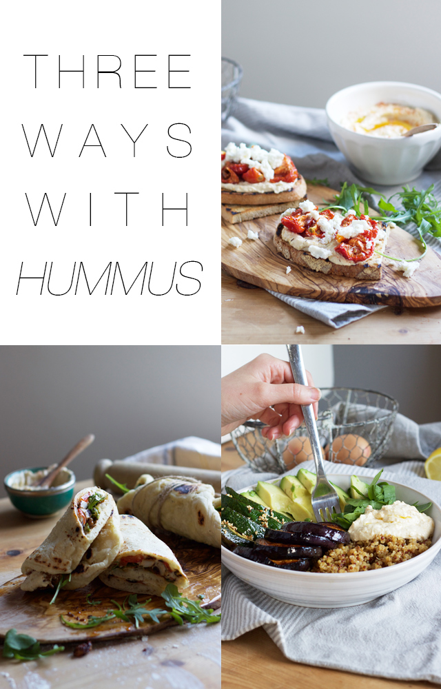Cider-with-Rosie-Three-ways-with-Hummus-cover