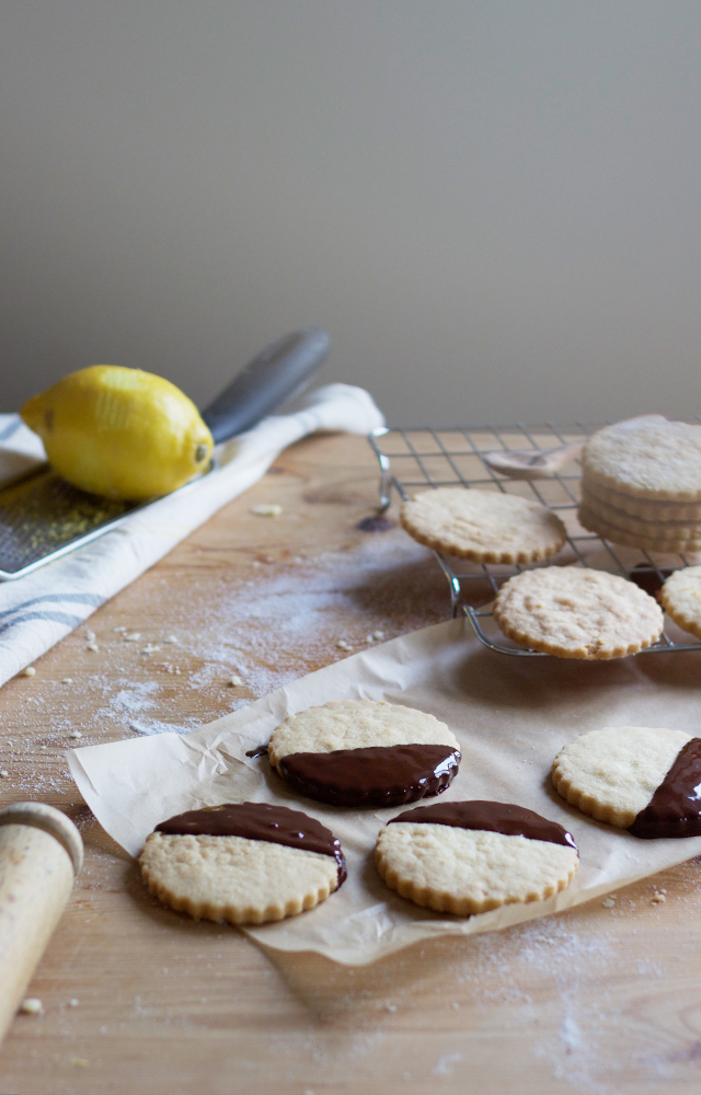 Dark-chocolate-dipped-shortbread-recipe-Cider-with-Rosie