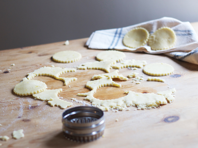 Lemon-shortbread-recipe