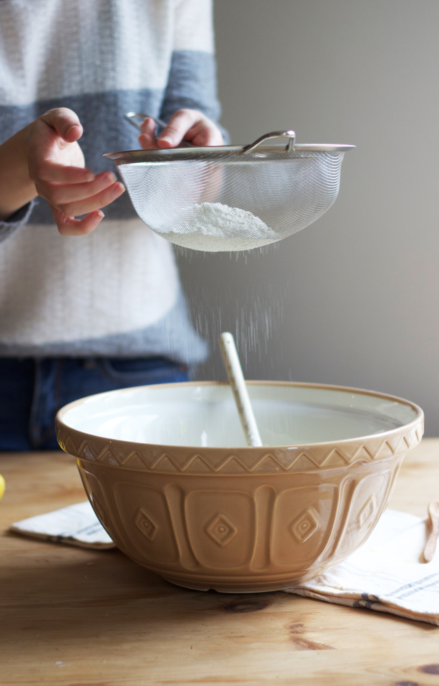 Sieving-flour-food-photography