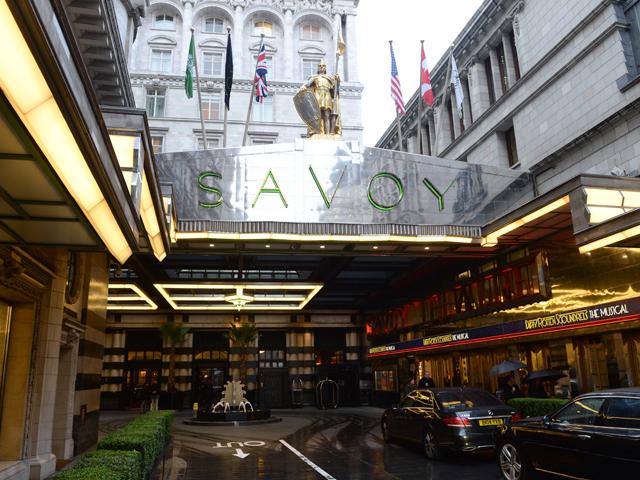 The-Savoy-Netflix-press-trip-Cider-with-Rosie