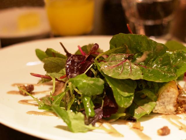 The-Savoy-salad
