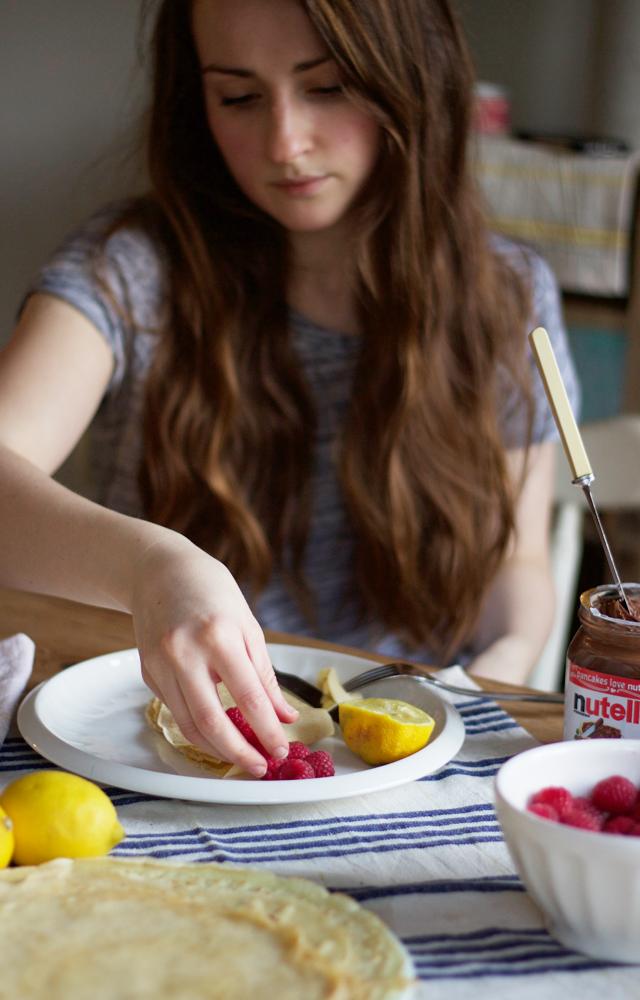 Best-pancake-recipe-Cider-with-Rosie