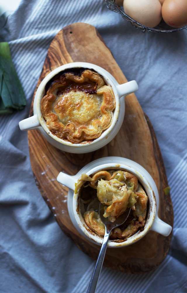 Cider-with-Rosie-chicken-pot-pie-recipe