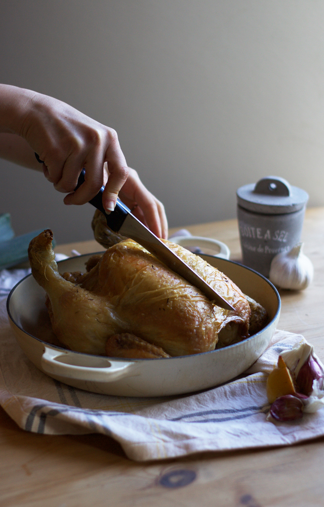 Cider-with-Rosie-how-to-cook-the-perfect-roast-chicken