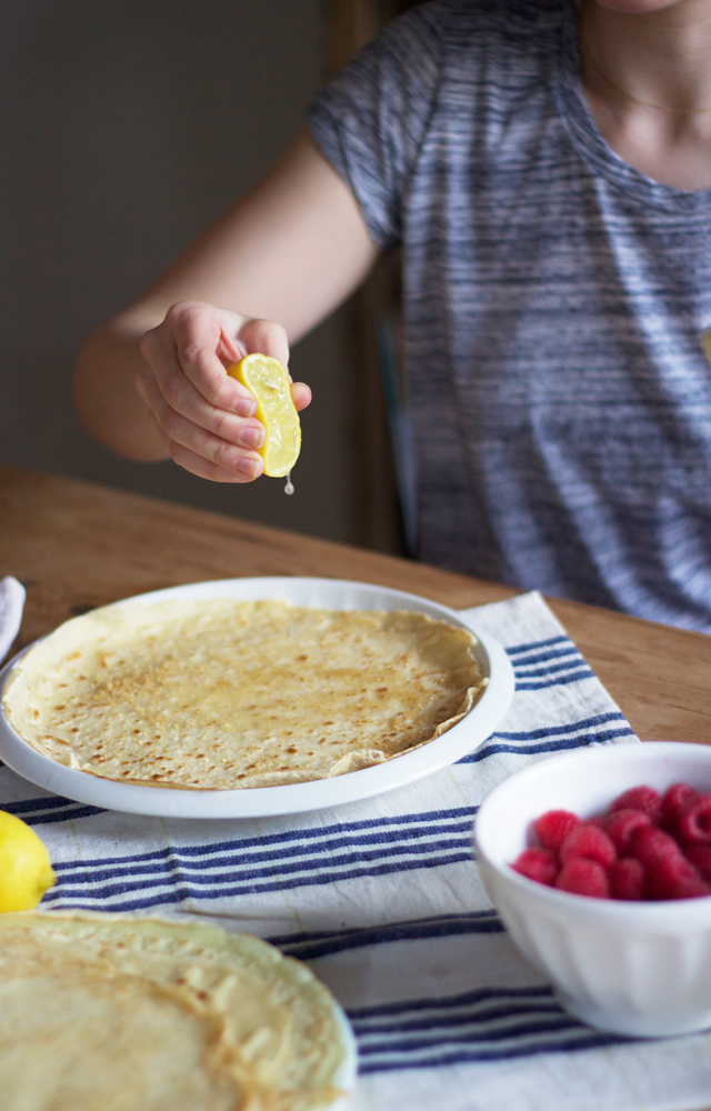 Cider-with-Rosie-pancake-day-food-photography