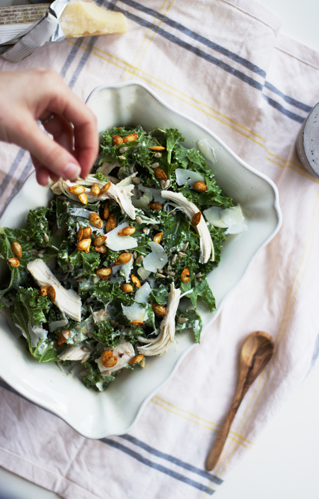 Kale-caesar-salad-recipe-Cider-with-Rosie