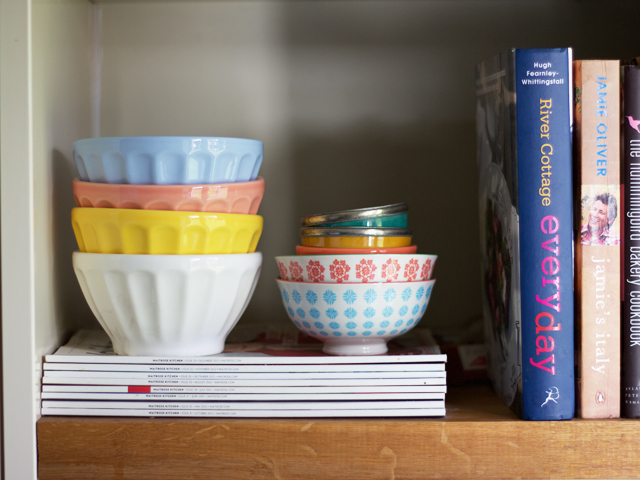 Stacked-Anthropogie-bowls-Cider-with-Rosue