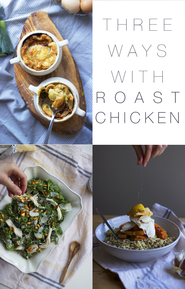 Three-ways-with-Roast-Chicken-Cider-with-Rosie