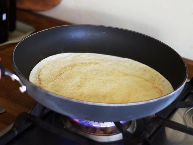 Traditional-english-pancake-recipe