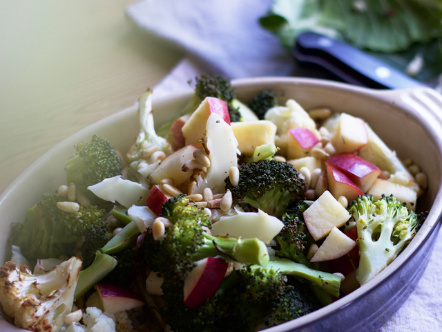 Cider-with-Rosie-winter-salad-recipe