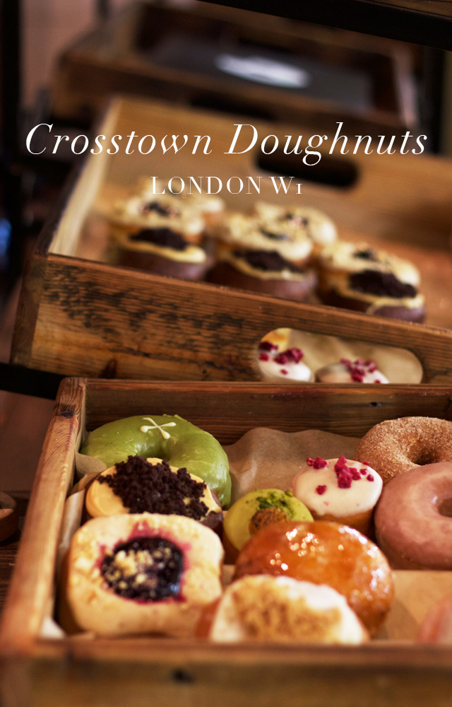 CiderwithrRosie-Crosstown-doughnuts-review