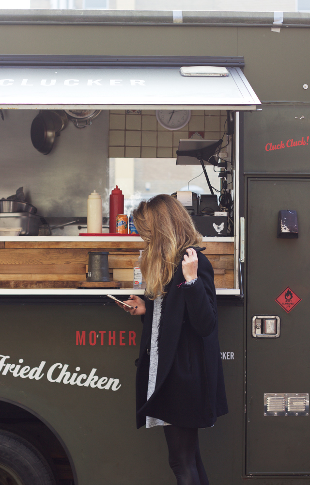 Food-trucks-Shoreditch-Cider-with-Rosie-lifestyle-photography