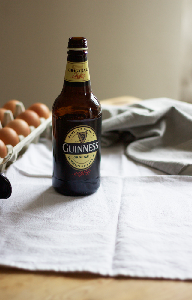 Guinness-ciderwithrosie-food-photography