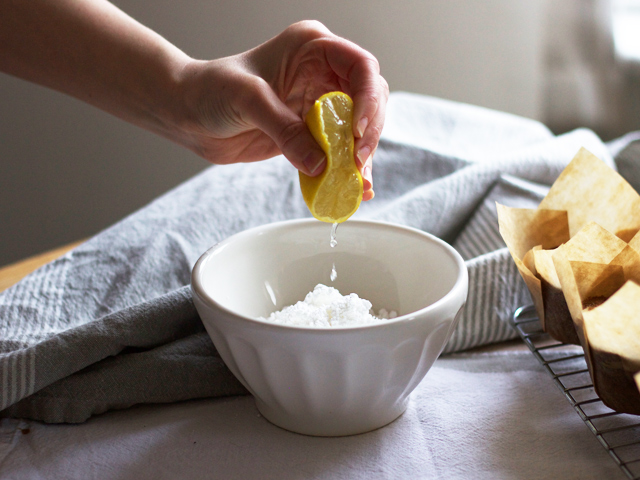 Lemon-glaze-recipe