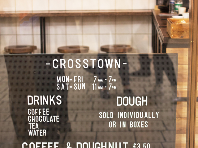 London-doughnuts-Cider-with-Rosie