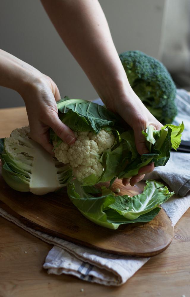 Rosie-Reynolds-food-photography-roasted-vegetable-salad