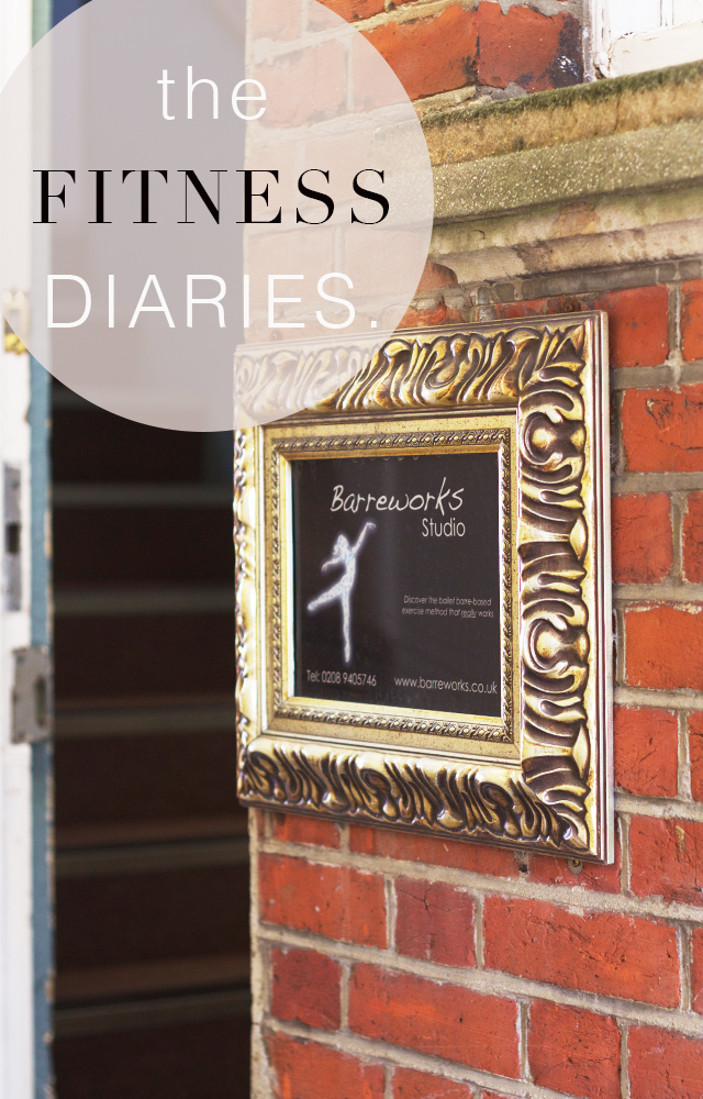 Cider-with-Rosie-Fitness-Diaries