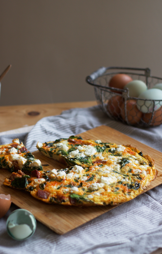 Cider-with-Rosie-three-ways-with-chorizo-frittata2