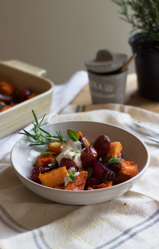 Cider-with-Rosie-three-ways-with-chorizo-traybake1