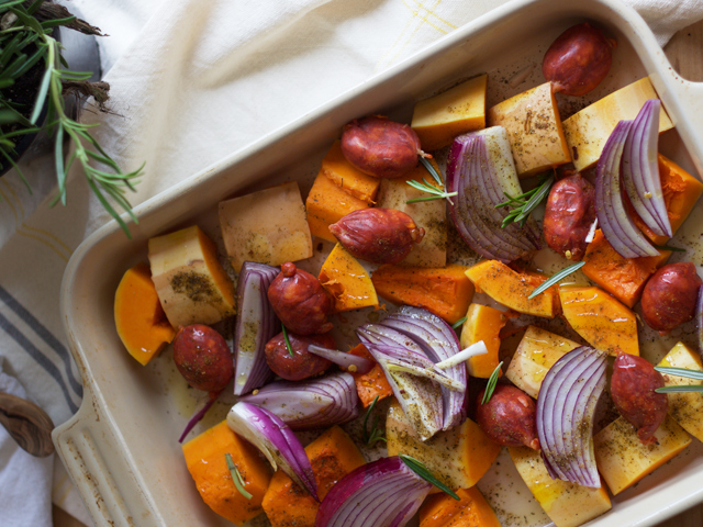 Cider-with-Rosie-three-ways-with-chorizo-traybake3