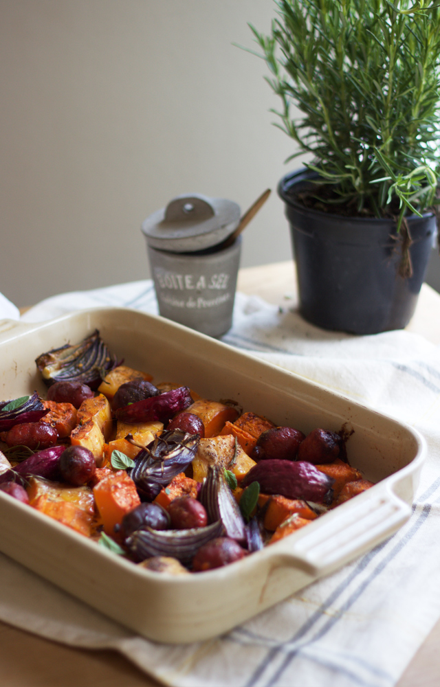 Cider-with-Rosie-three-ways-with-chorizo-traybake