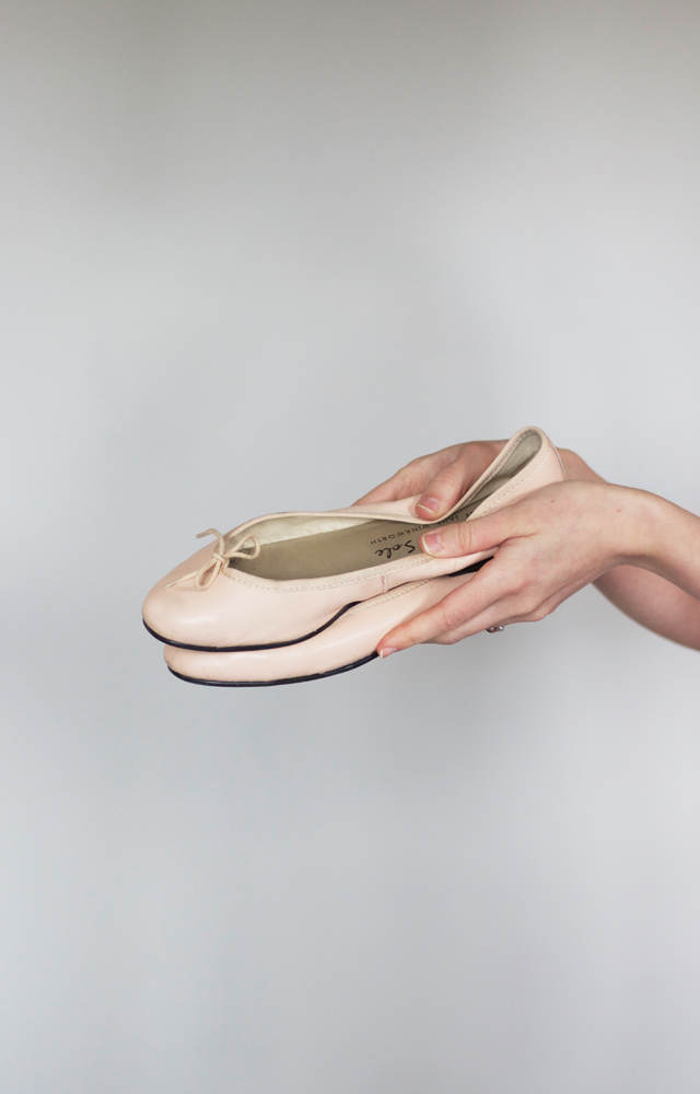 French-Sole-nude-ballet-shoes-Cider-with-Rosie