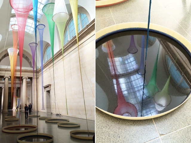 tate-britain-coloured-silks-exhibition-CiderwithRosie