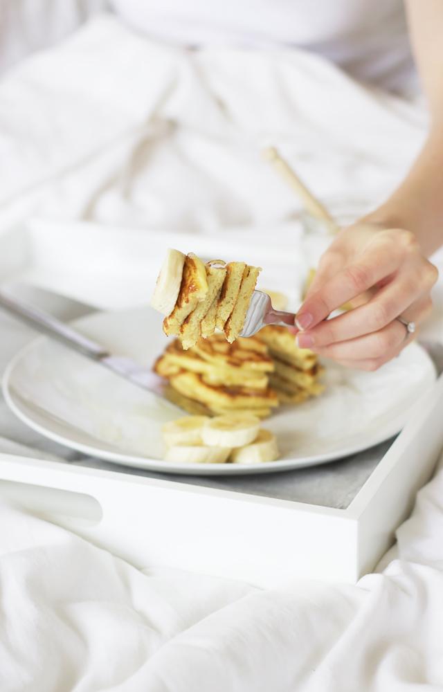 Best-American-pancake-recipe