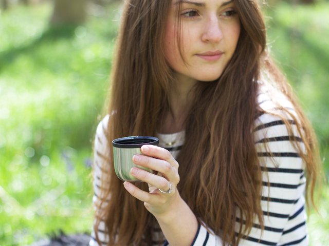 Cider-with-Rosie-lifestyle-photography-lemonade-in-the-woods