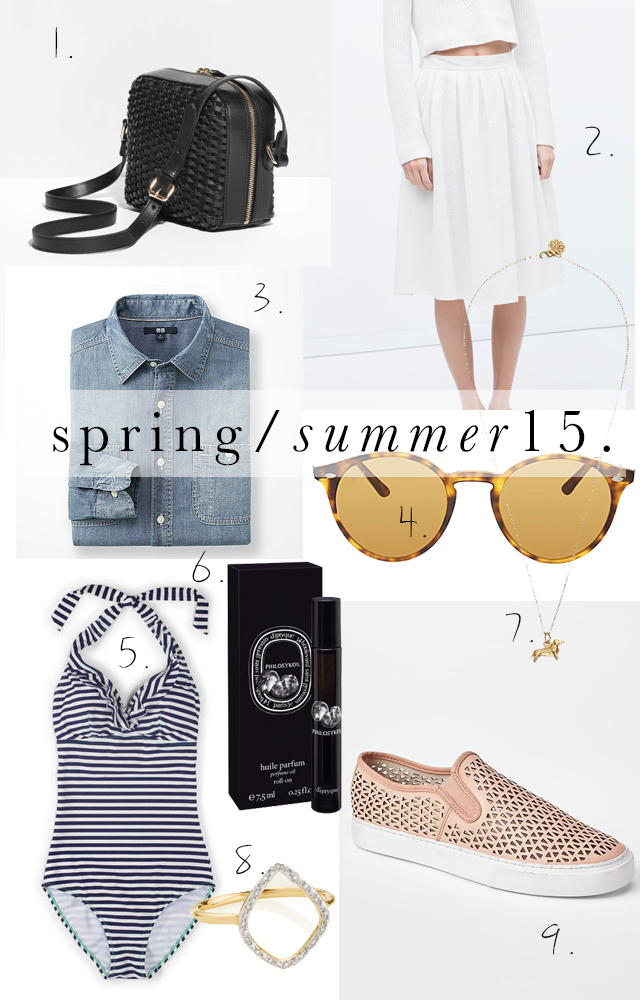 CiderwithRosie-springsummer-wishlist