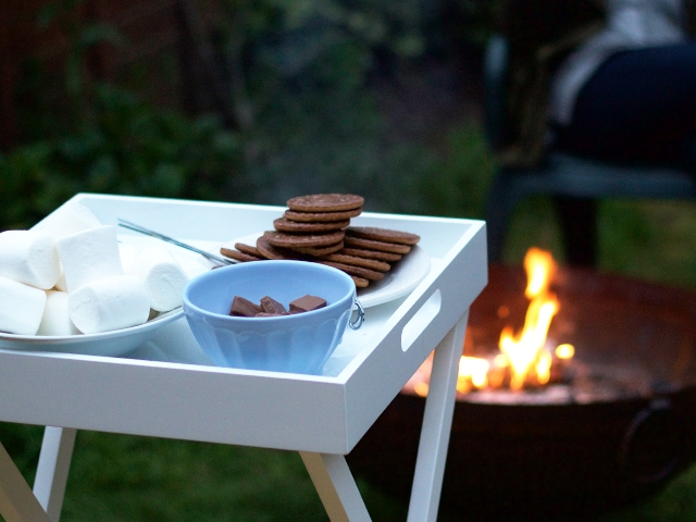 How-to-make-smores-in-the-UK