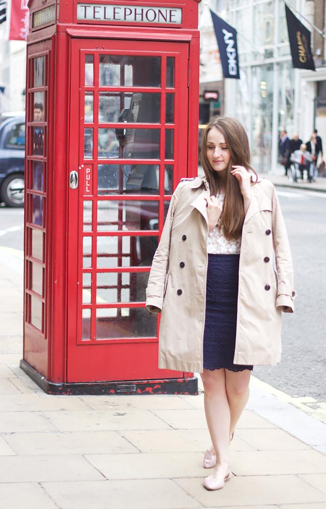 Rosie-Boden-London
