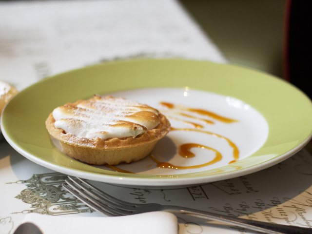 lemon-meringue-tart-Fortnums-