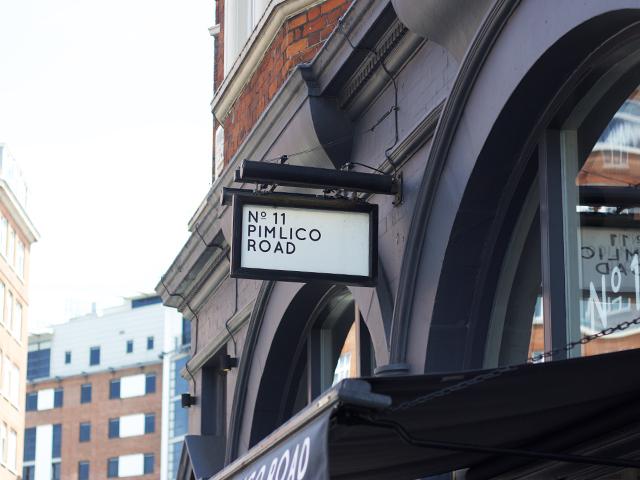 No11-Pimlico-Road-Cider-with-Rosie3