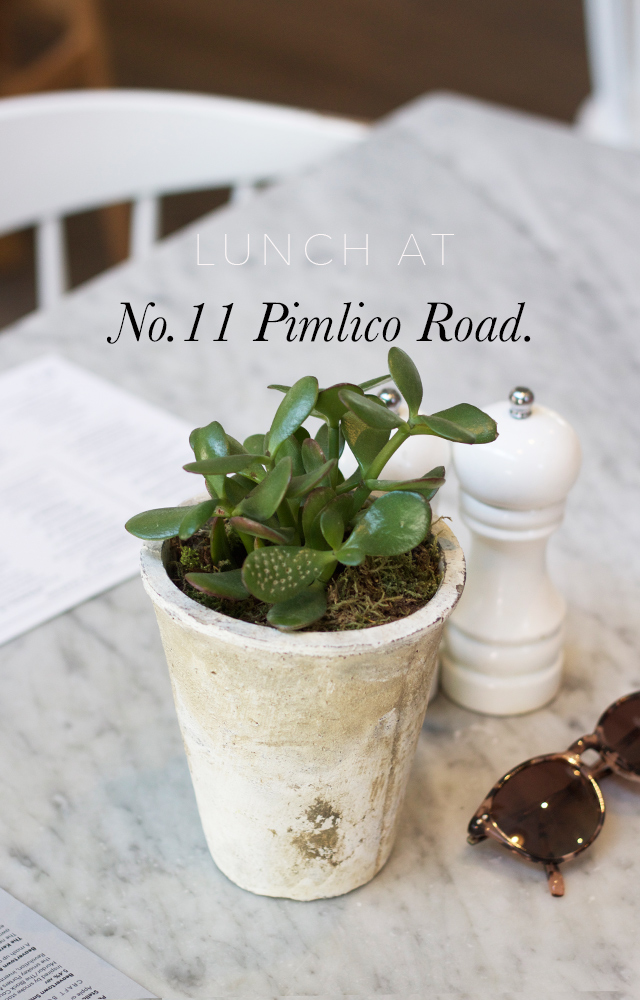 No11-Pimlico-Road-review-Cider-with-Rosie
