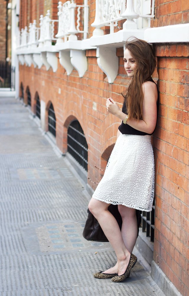 The-Little-White-Skirt-CiderwithRosie4