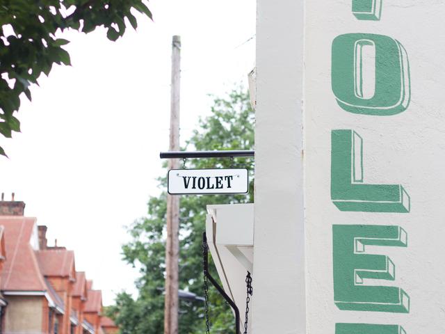 Cider-with-Rosie-Violet