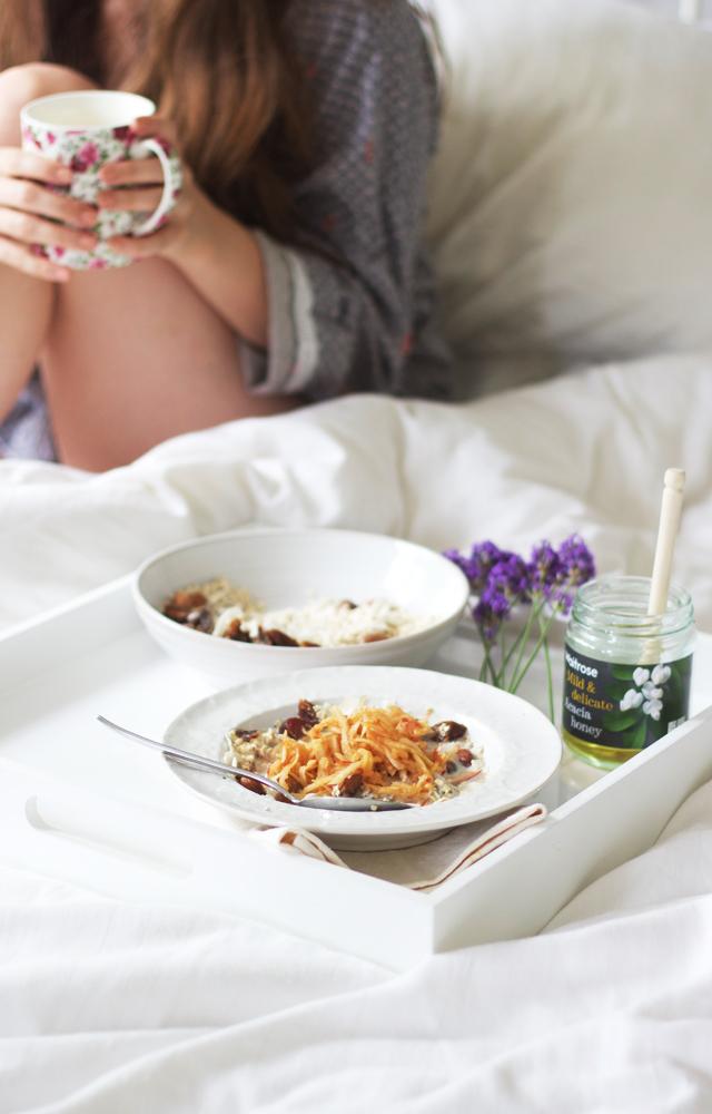 Cider-with-Rosie-breakfast-bircher-4