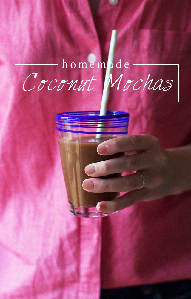Cider-with-Rosie-coconut-mochas-cover