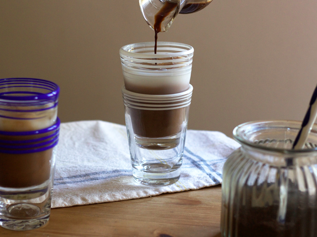 Cider-with-Rosie-coconut-mochas