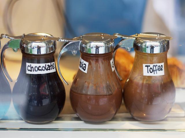 Cider-with-Rosie-gelato-Borough-market-3