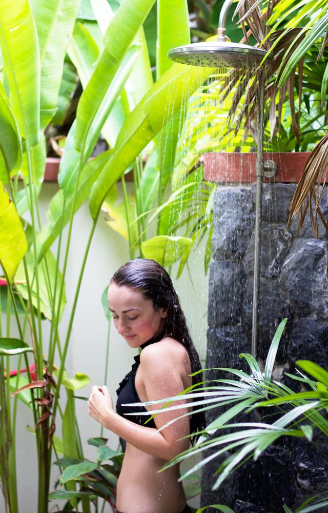 Cider-with-Rosie-honeymoon-Koh-Samui-22