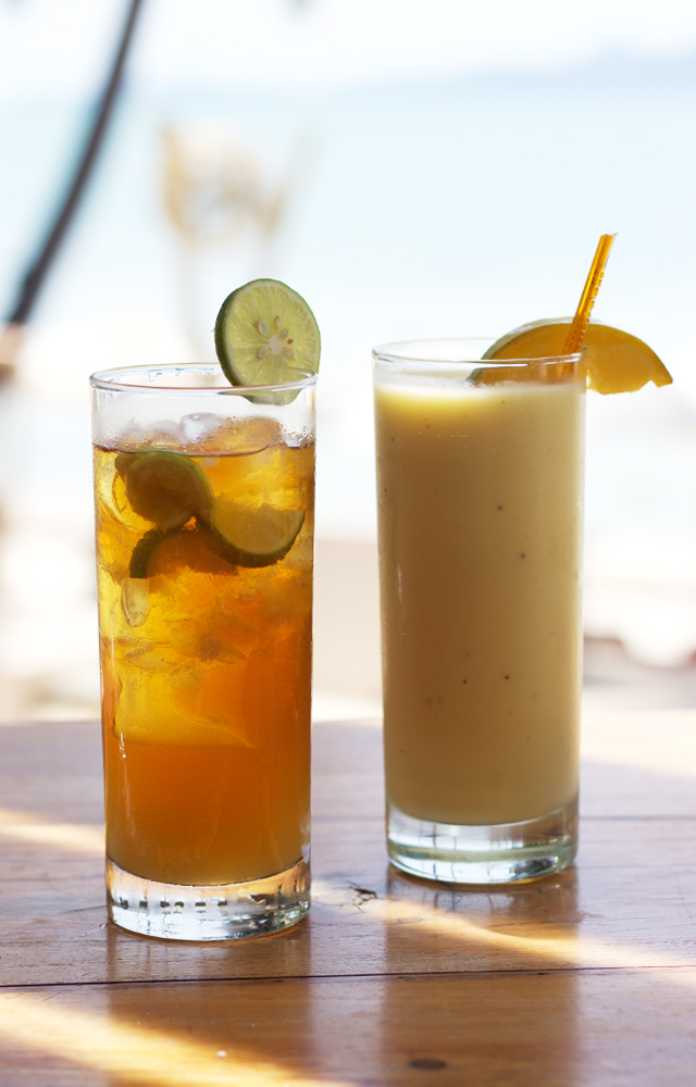 Cider-with-Rosie-honeymoon-Koh-Samui-25