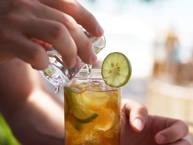 Cider-with-Rosie-honeymoon-Koh-Samui-6