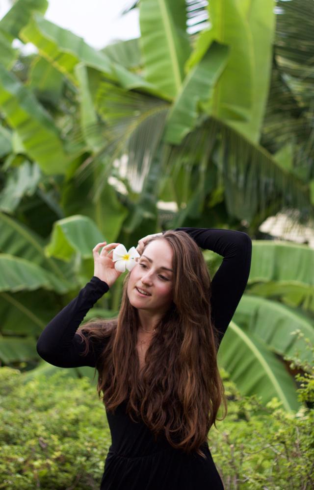 Cider-with-Rosie-travel-Koh-Samui4